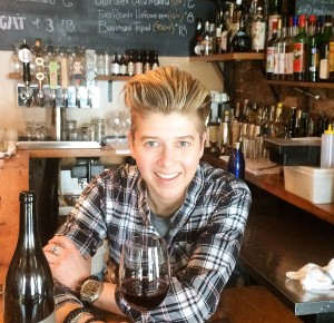 ten-tables-founder-krista