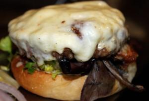ten-tables-hamburger-large